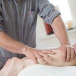 Kuiten Massage